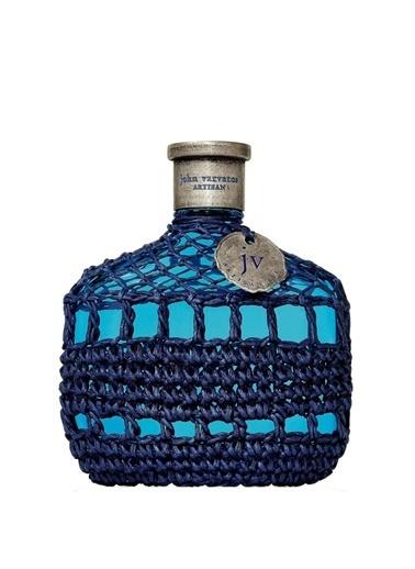 John Varvatos Artisan Blu Edt 75 Ml Erkek Parfümü Renksiz
